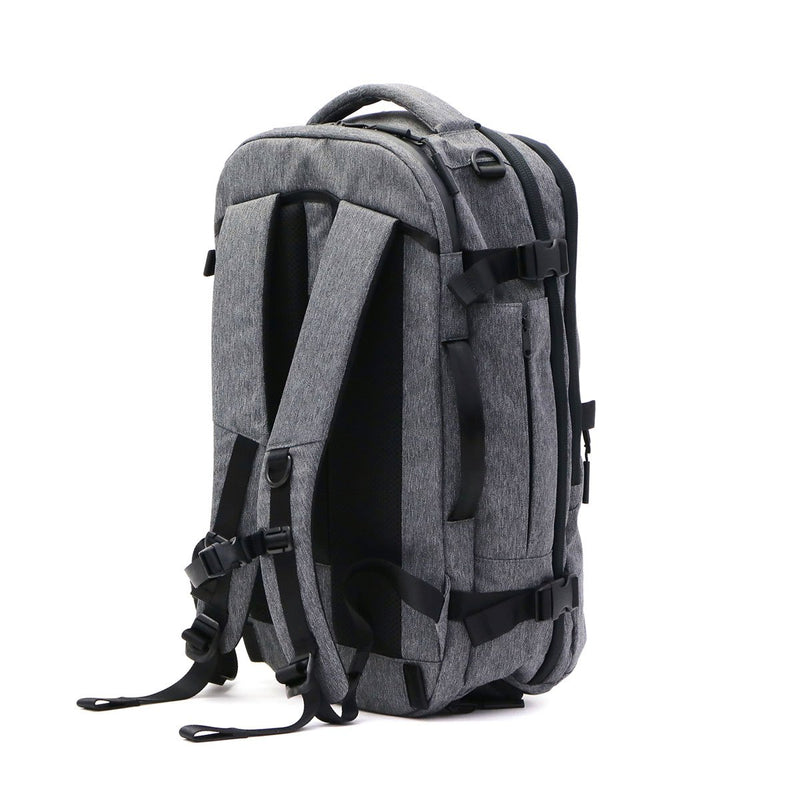 Aer エアー Travel Collection Travel Pack 2 バックパック 33L