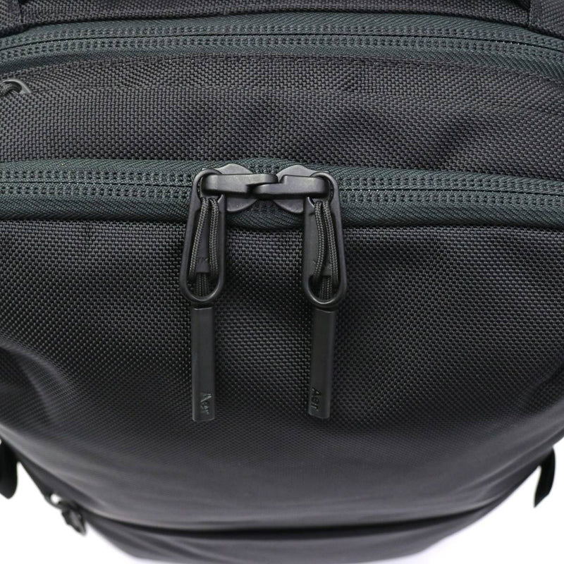 Aer エアー Travel Collection  Flight Pack 2 3WAYバックパック 14L