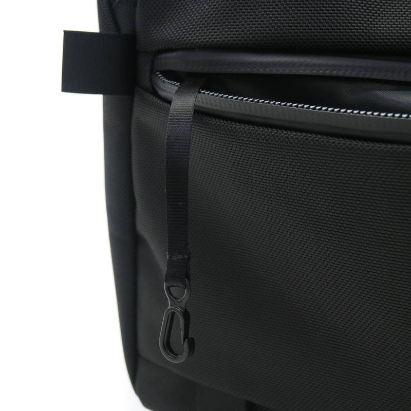 Aer エアー Travel Collection Travel Sling ボディバッグ 12L