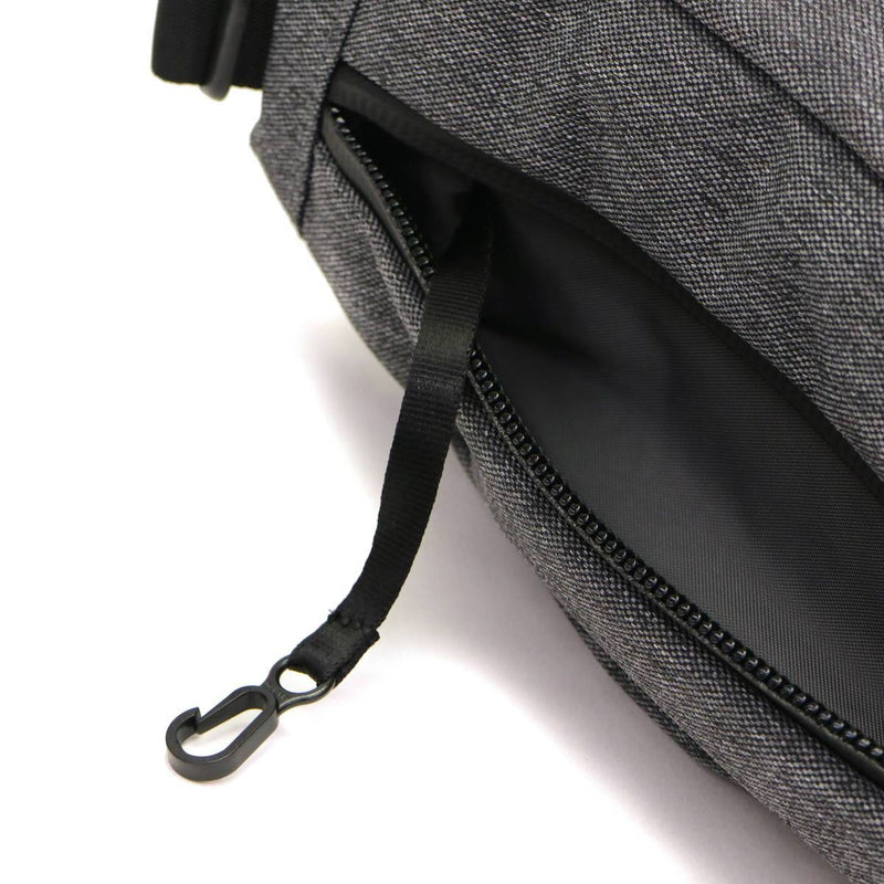 Aer エアー Active Collection City Sling ボディバッグ 2.4L