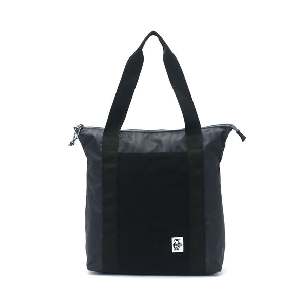 CHUMS チャムス Easy-Go Zipper Tote トートバッグ CH60-2745
