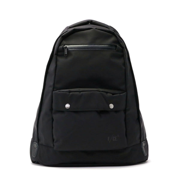F/CE. エフシーイー AUTHENTIC LINE AU TYPE A TOWN BAG リュックサック AU0029