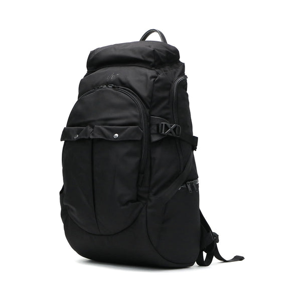 F/CE. エフシーイー AUTHENTIC LINE AU TYPE B BIG TRAVEL バックパック 39L AU0036