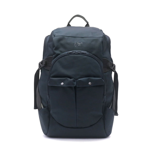 F/CE. エフシーイー AUTHENTIC LINE AU TYPE B TRAVEL バックパック 35L AU0037