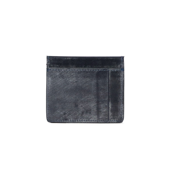 GLENROYAL グレンロイヤル CARD CASE WITH NOT カードケース 03-5935