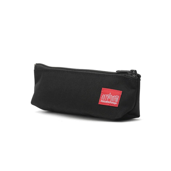 Manhattan Portage マンハッタンポーテージ Fountain Pen Case MP1066