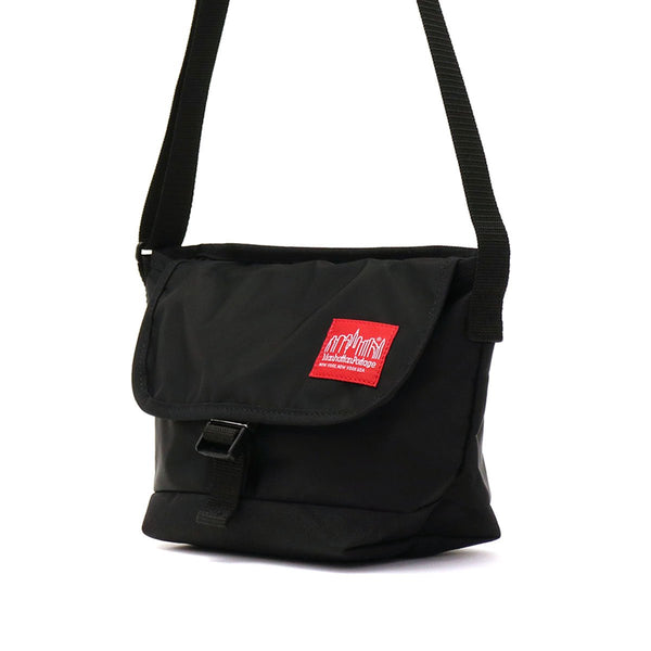Manhattan Portage マンハッタンポーテージ NYLONTWIL MP1603PDCD2