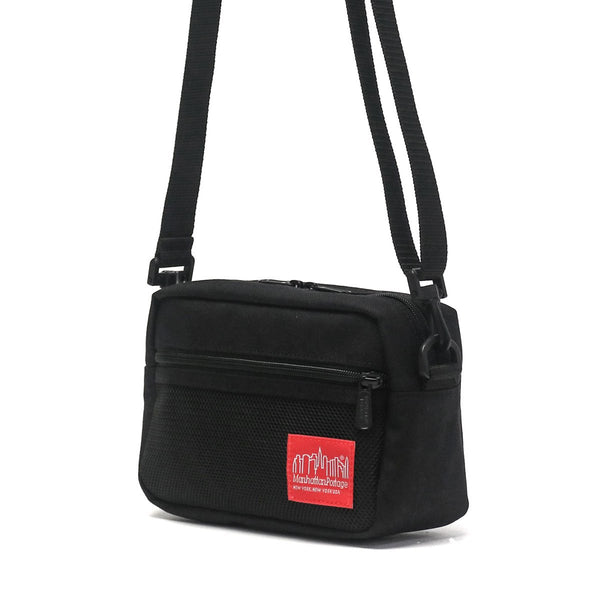 Manhattan Portage マンハッタンポーテージ Sprinter Bag MP1401