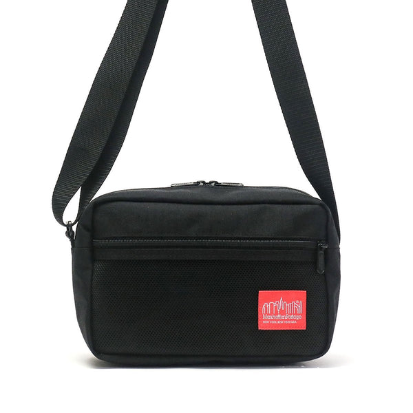 Manhattan Portage マンハッタンポーテージ Sprinter Bag MP1401L