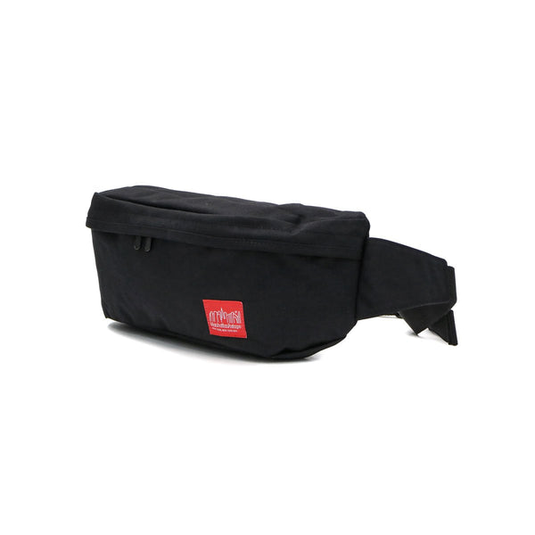 Manhattan Portage マンハッタンポーテージ Fixie Waist Bag MP1106