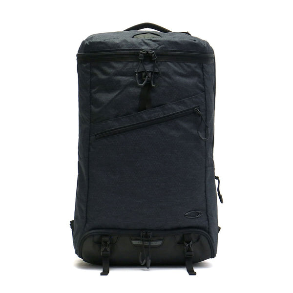 OAKLEY オークリー ESSENTIAL BOX PACK L 3.0 バックパック 32L 921556JP