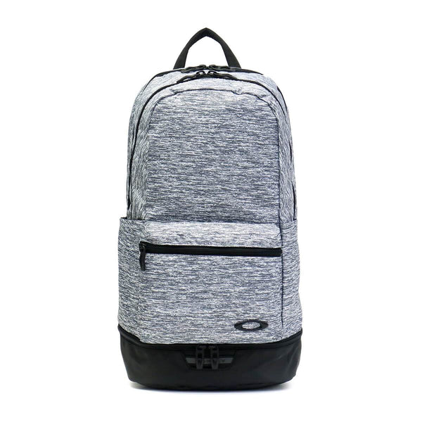 OAKLEY オークリー ESSENTIAL BACKPACK M 3.0 バックパック 22L 921559JP