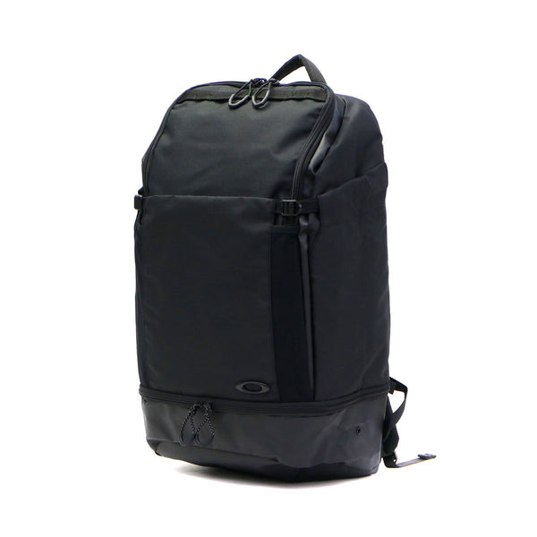 OAKLEY オークリー ESSENTIAL TWO DAYS PACK L 3.0 バックパック 40L 921557JP