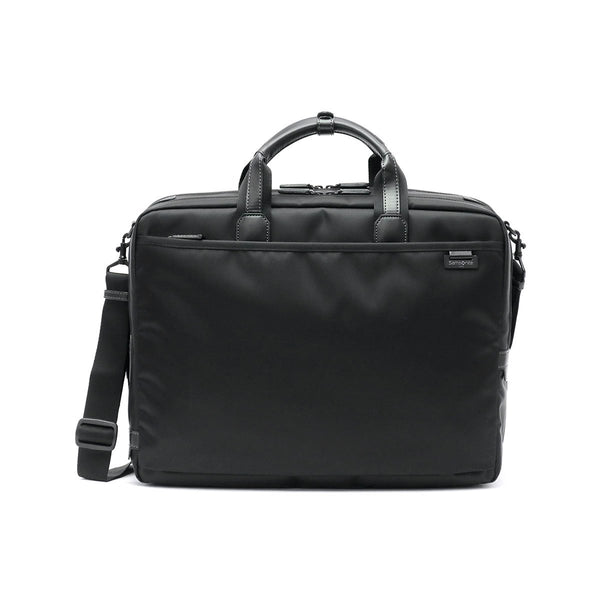 Samsonite サムソナイト Debonair 4 3-Way Briefcase 2R DJ8-09005