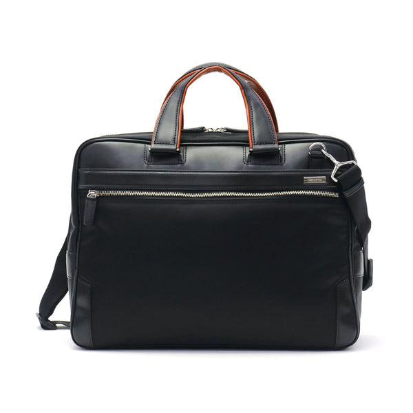 Samsonite サムソナイト EPid Plus 4 Briefcase M AH4-09002 AH4-41002