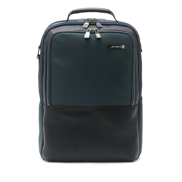 Samsonite サムソナイト Sefton Backpack DV5-004