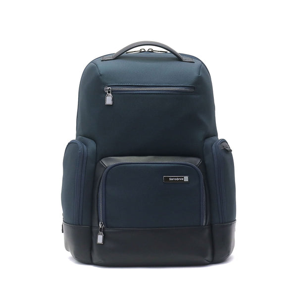 Samsonite サムソナイト Sefton Backpack S W EXP DV5-007