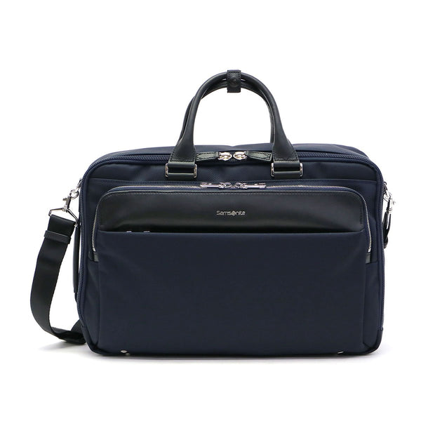 Samsonite サムソナイト Jet biz 3way Bag EXP GL1-004