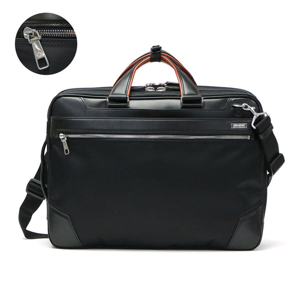 Samsonite サムソナイト EPid 3 3Way Bag EXP GV9-004