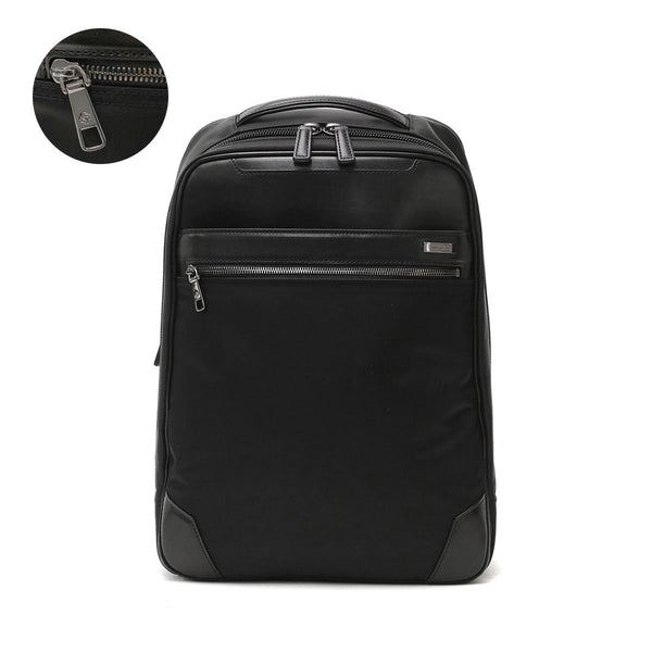 Samsonite サムソナイト EPid 3 Back pack GV9-005