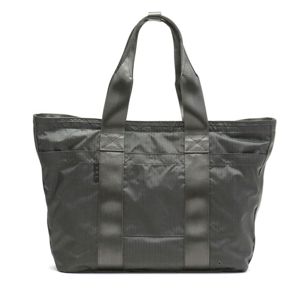 SML エスエムエル rip-stop TOTE BAG トートバッグ 909101