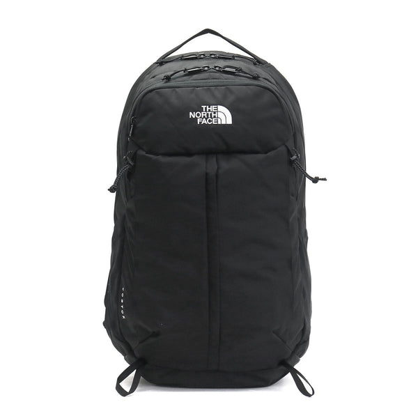 THE NORTH FACE ザノースフェイス ボストーク 30L NM71900