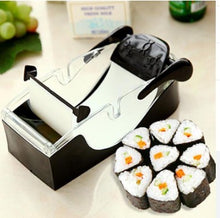 Load image into Gallery viewer, Magic Roll Sushi Maker - Magic Roll Sushi Maker - Hylthi