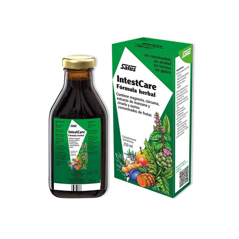 Intest Care - 250 ml