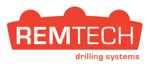 Drill-Bits by REMTECH