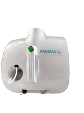 Load image into Gallery viewer, Radmax Handheld 900W Disinfection Atomizer/ Fogger Machine for Surface Disinfection