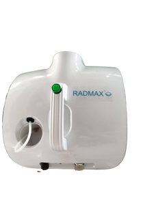 Radmax Handheld 900W Disinfection Atomizer/ Fogger Machine for Surface Disinfection