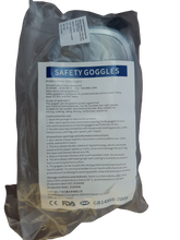Load image into Gallery viewer, Semco Care Protective Eyewear