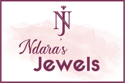 Ndara's Jewels