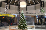 Kerstboom - Luxury