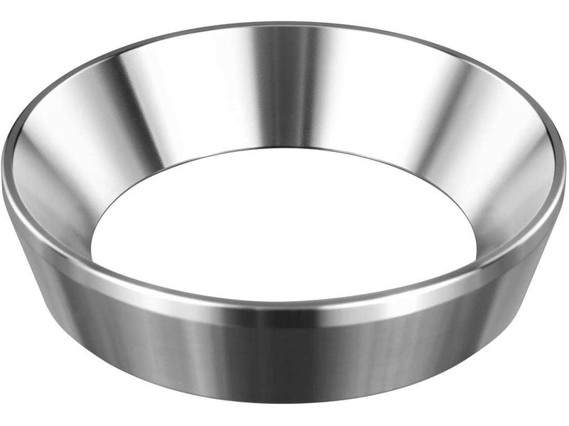 Funnel MATOW Stainless Steel Dosing 58mm