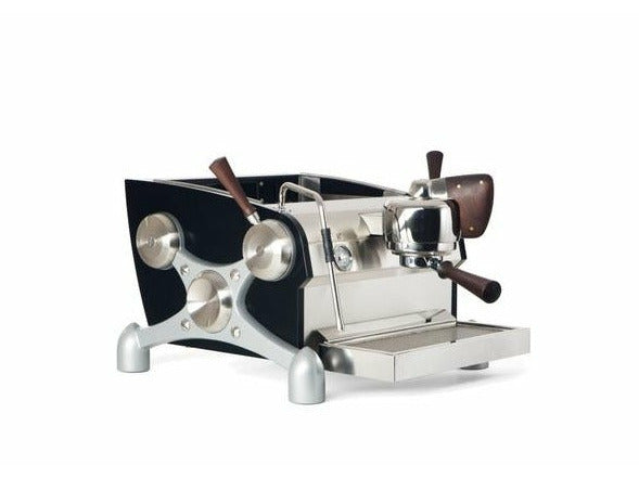 Espresso Machine Slayer Single Group