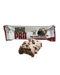 Animal Pro Bar - 12 x 56g Bars