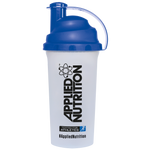 Applied Nutrition 700ml Shaker Bottle
