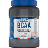 Applied Nutrition BCAA Amino Hydrate 1.4Kg
