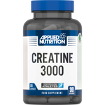 Applied Nutrition Creatine 3000 - 120 Capsules