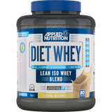 Applied Nutrition Diet Whey - 2Kg