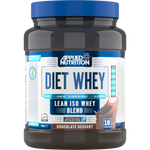 Applied Nutrition Diet Whey - 450g