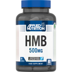 Applied Nutrition HMB 500MG 120 Capsules