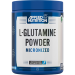 Applied Nutrition L-Glutamine Powder 500g