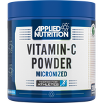 Applied Nutrition Vitamin-C Powder 200g