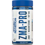 Applied Nutrition ZMA Pro 60 Capsules