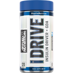 Applied Nutrition i Drive 120 Capsules