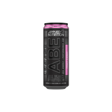 Applied Nutrition ABE Energy + Performance - 6 x 330ml Cans