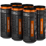 Applied Nutrition ABE Energy + Performance - 1 x 330ml Can