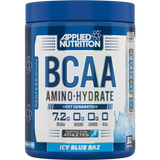 Applied Nutrition BCAA Amino Hydrate 450g